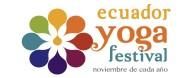 cropped-logo-ecuador-yoga-festival-noviembre-de-cada-ac3b1o-copia.jpg