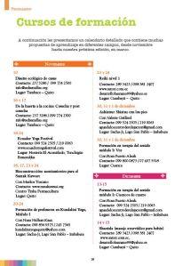 revista virtual aguadulce18