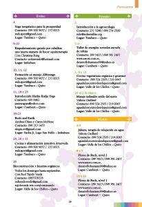 revista virtual aguadulce19
