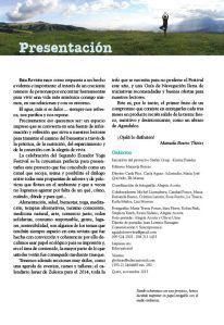 revista virtual aguadulce2