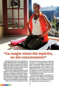 revista virtual aguadulce20