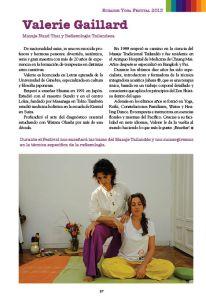 revista virtual aguadulce27