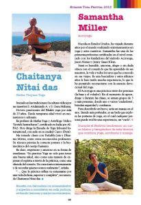 revista virtual aguadulce29