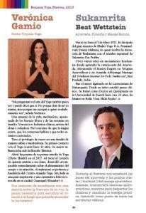 revista virtual aguadulce30