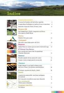 revista virtual aguadulce3