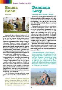 revista virtual aguadulce32