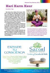 revista virtual aguadulce33