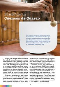 revista virtual aguadulce36