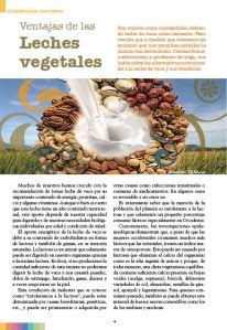 revista virtual aguadulce4