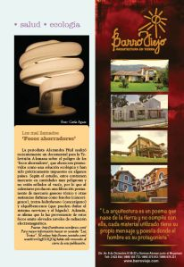 revista virtual aguadulce43