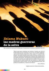 revista virtual aguadulce44