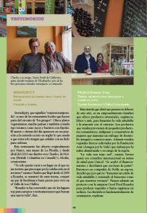 revista virtual aguadulce58