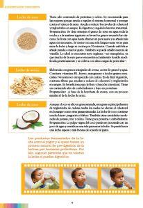 revista virtual aguadulce6