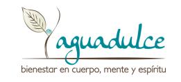 Aguadulce Logo ESPIRITU