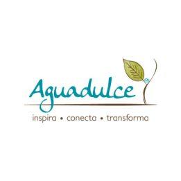 cropped-aguadulce-logo-j16.jpg